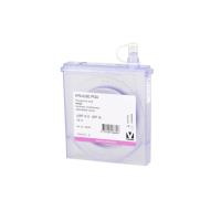 KRUUSE PGA suture, USP 2-0, 15 m