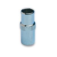 KRUUSE Metal connector 14.0 mm