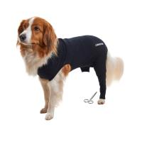 BUSTER Body Sleeves, hind legs, M