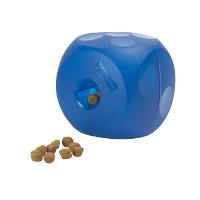 BUSTER Soft Mini Cube blue