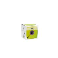 BUSTER Food Cube lime