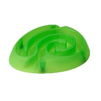 BUSTER DogMaze Mini, Lime Green