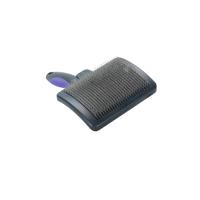 BUSTER self-cleaning slicker hard pins L