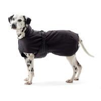 KRUUSE Rehab Dog Blanket Softshell 62 cm