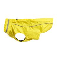 BUSTER Lemon raincoat, XSS