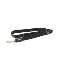 BUSTER Neoprene 120 cm Bungee line, sort, L/XL, 25mm
