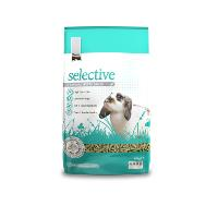 Supreme Science Selective rabbit 10 kg. (kanin)