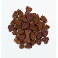 BUSTER Treat, Soft Meat-Mix for dogs, 8x60g