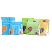 BUSTER Training Treats t/hund, Kylling, 200 gr.