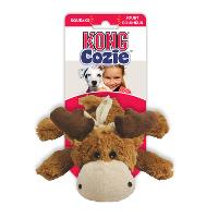 KONG Cozie Marvin Moose x-large, ZYX2E
