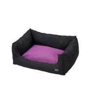 BUSTER Sofa bed MUCICA Romina 60x70cm