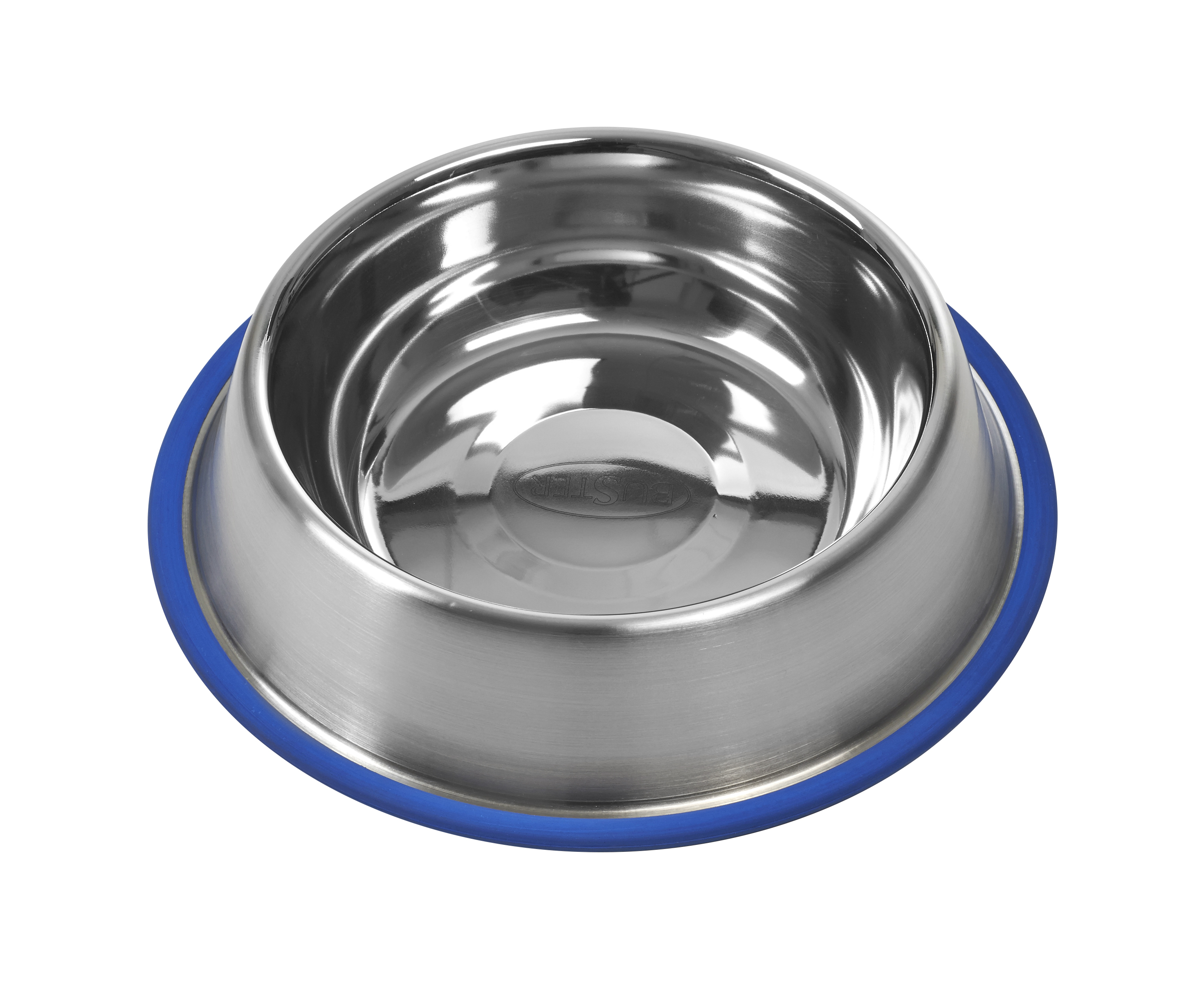 BUSTER Bowl, stainless steel, 0,85L, 23,0cm