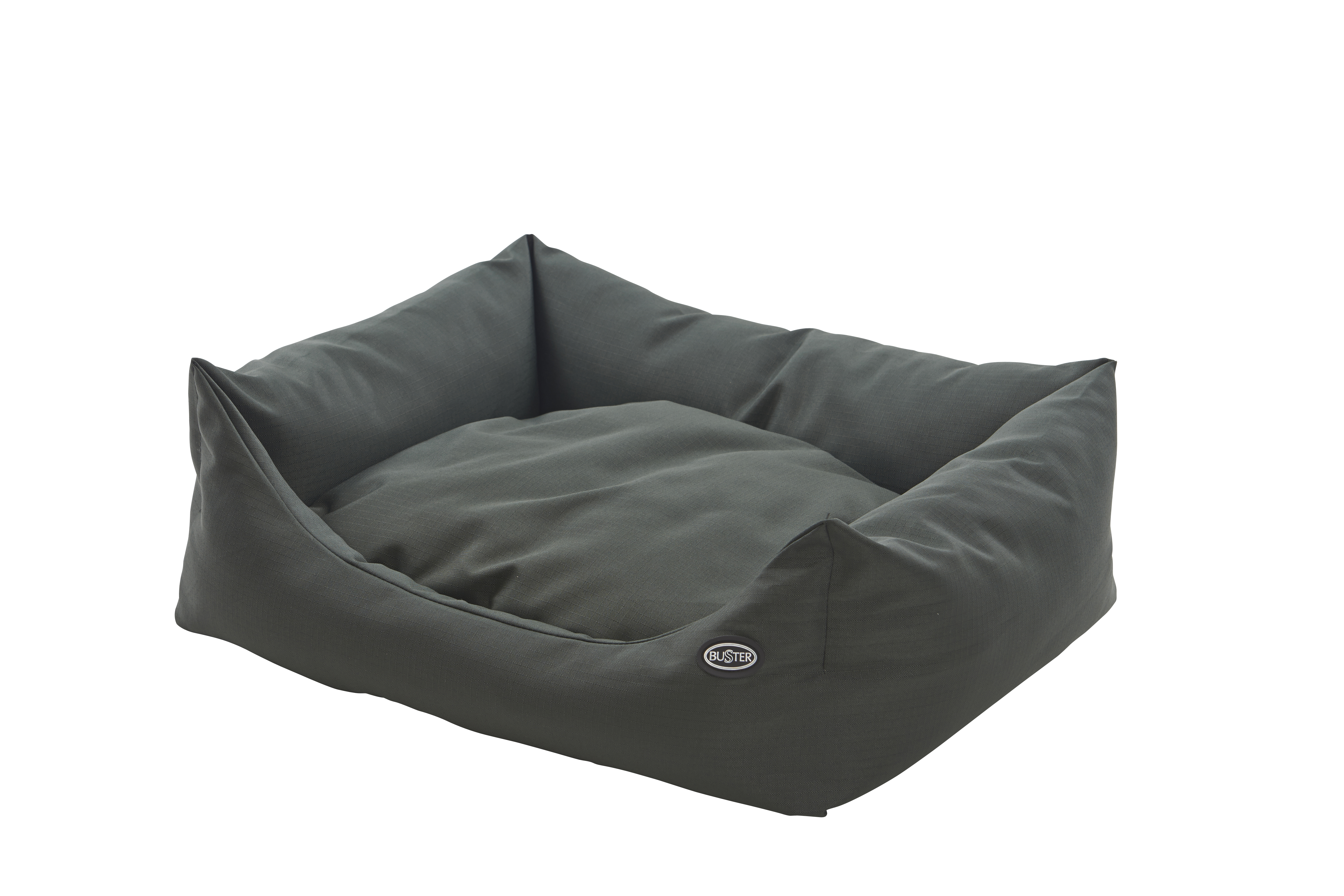 BUSTER Sofa Bed 60x70 cm, Beluga Green