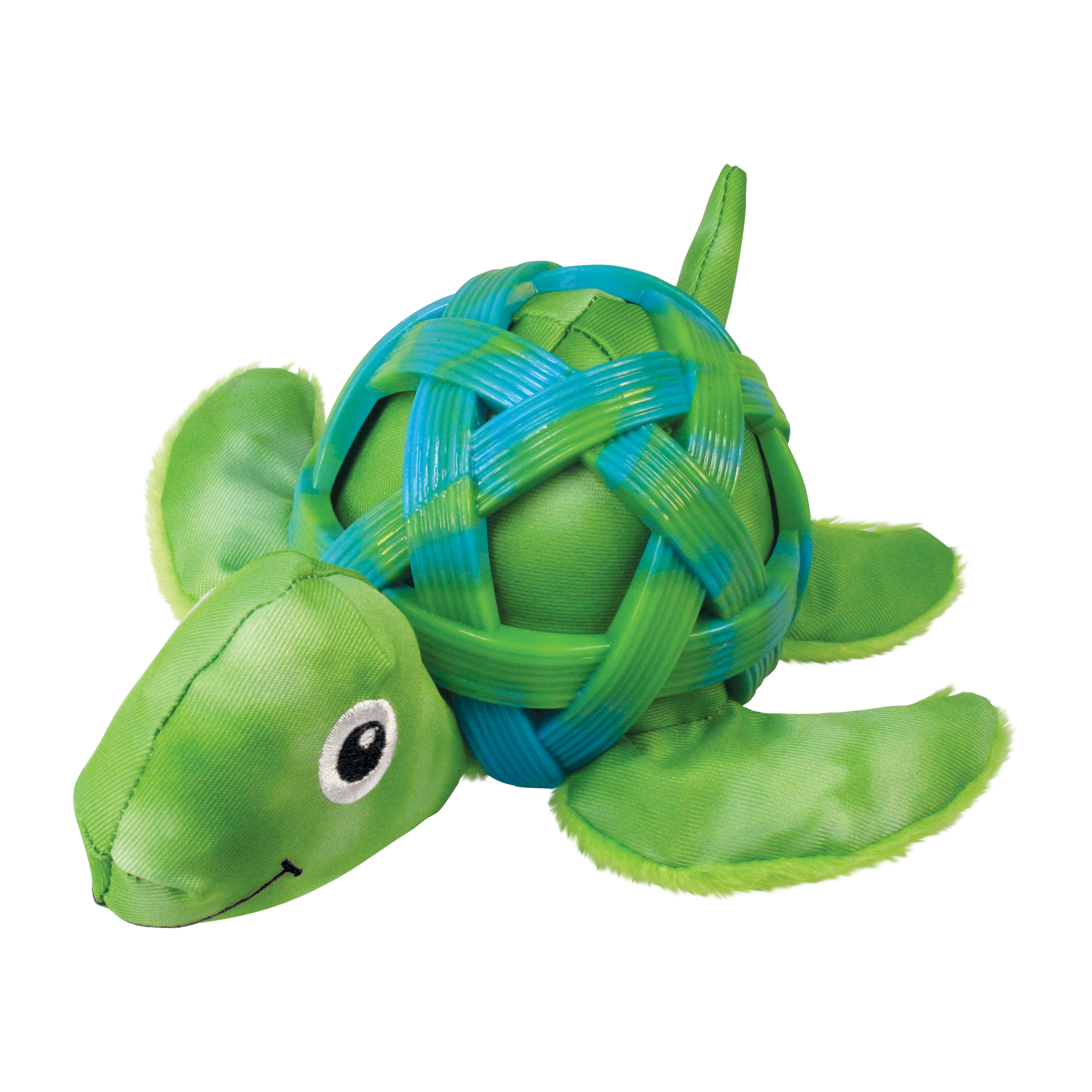 KONG Sea Shells Turtle, medium/large, RSS14E